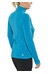 Marmot Flashpoint Jacket Women Aqua Blue